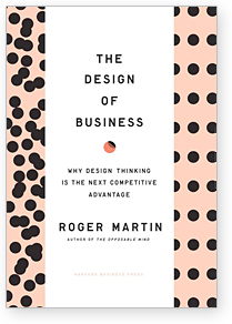 Book_design_of_business