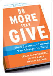 image from www.domorethangivebook.com