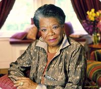 image from mayaangelou.com