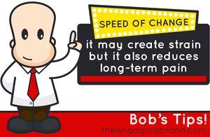 Speedofchange