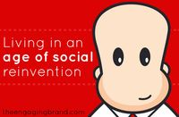 SocialReinvention