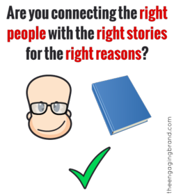 Rightreasons
