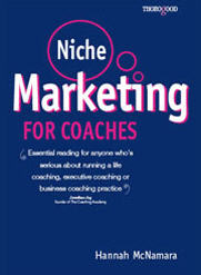 Niche_marketing_for_coaches